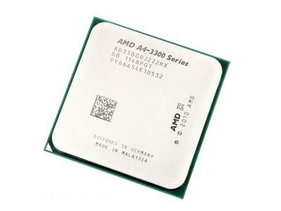 ATI AMD A4-3300 WINDOWS 8.1 DRIVERS DOWNLOAD