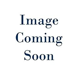 Balmex Adult Care Rash Cream 12 oz