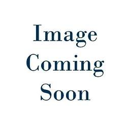 Toilet Support Rail [Qty 1 (Single)]