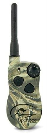 Sd 1825Camo Replacement Transmitter