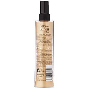 L'Oreal Elnett satin Hairspray175ml