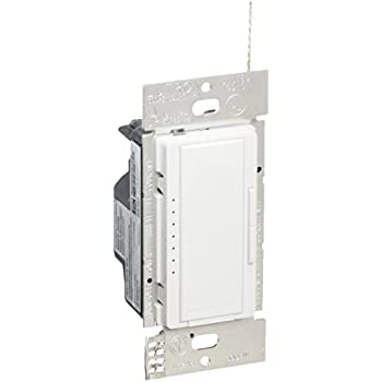 lutron maestro cl dimmer manual