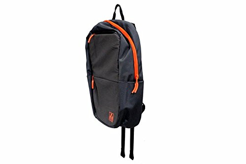 m-edge-international-tech-backpack-with-battery-bpk-mt-n-go