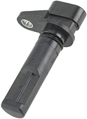 12575481 12575482 Upper Lower Crankshaft Position Sensor Compatible with Cadillac Deville Eldorado Seville