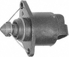Borg Warner 21821 Idle Air Valve