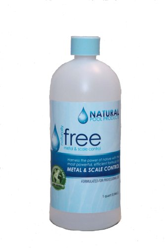 naturally-free-metal-and-scale-control-1-quart