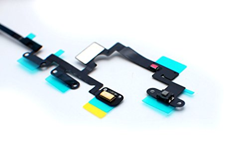 COHK Power on off Flex Cable Replacement for iPad pro 12.9'' by COHK (Image #2)
