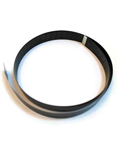 compatible flat flex scanner cable