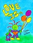 Love Is..., Shonda LeJeune, 0875166903