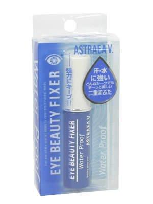 アストレアヴィルゴ(ASTRAEA V.) アストレア ヴィルゴ アイビューティーフィクサー WP 単品