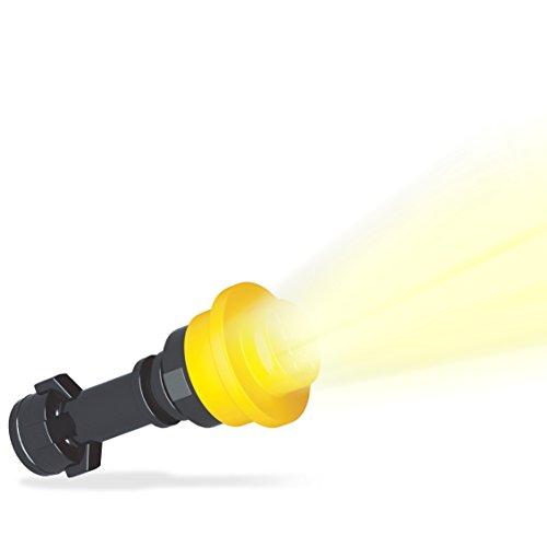 Lego Batman Led Light