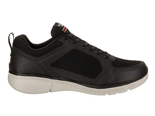 Bkgy 0 Skechers Advantage Flex 3 PqqFCfp