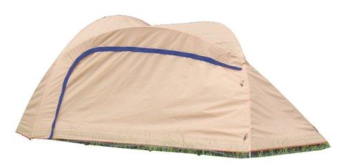 Texsport-Phoenix-3-Season-Tent