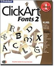 clickart-fonts-2-windows-xp-compatible-jewel-case