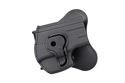 Tactical Scorpion Gear Millennium Retention product image
