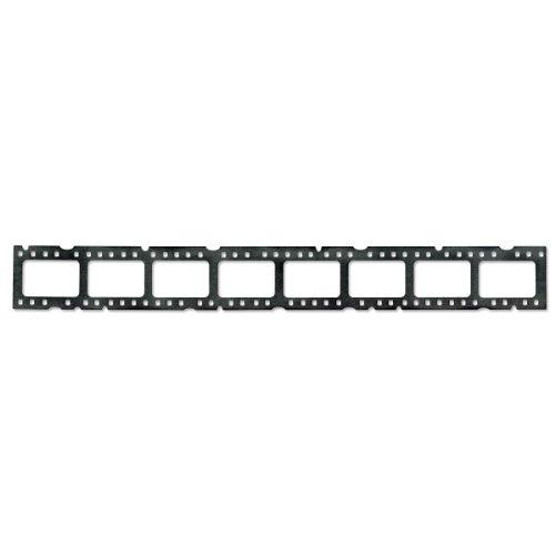 Sizzix Sizzlits Decorative Strip Die - Filmstrip Frames by Tim Holtz