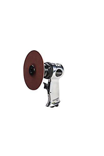 Steelman 2402 5-Inch High Speed Sander
