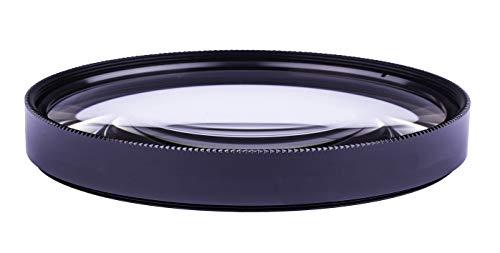 Nikon COOLPIX B600 / B700 10x High Definition 2 Element Close-Up (Macro) Lens (Includes Lens Filter Adapter)
