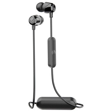 Skullcandy JIB Wirelss Headphones