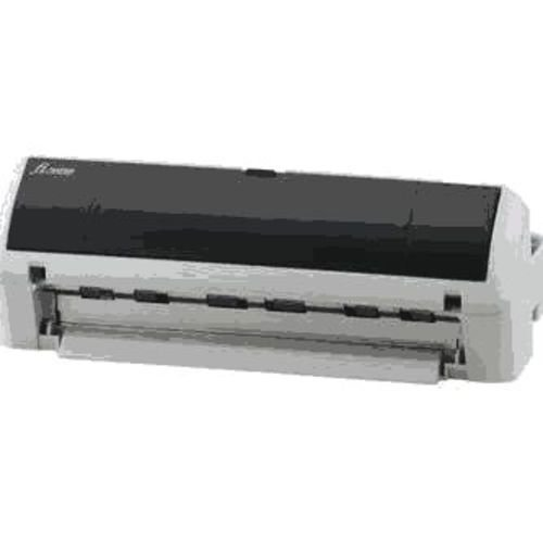 Xerox X40-D40/H60-80 6440 COMPLETE MNT ADF KIT 1 ADF/REVERSE/PICK UP ROLLER