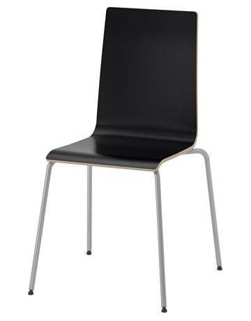 Stapelbare Stuhle Amazon De