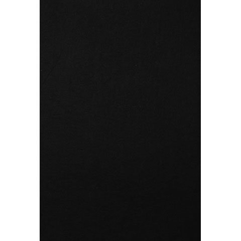 Bulk Buy: Darice DIY Crafts Stiff Felt Sheet Black 12 x 18 inches (5-Pack) FLT-0332