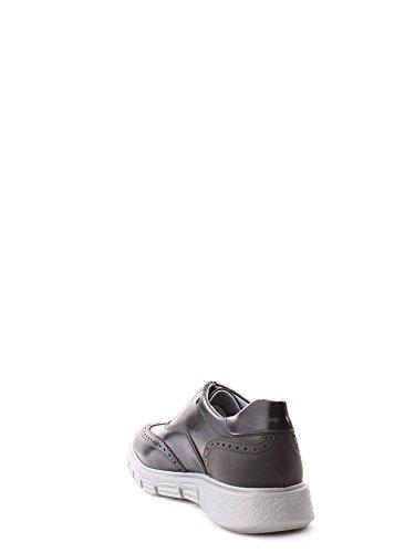 Docksteps Men's Loafer Flats Blue/Black BgzCAo3cKk