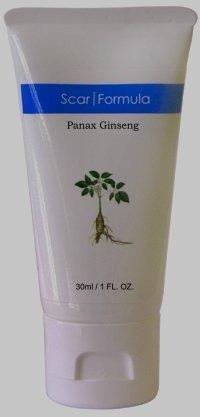 71% Panax Ginseng - 1