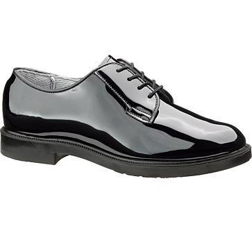 Bates Women's High Gloss Durashocks Shoe