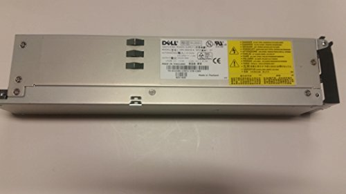 - Dell 1T890 11-Outlet 120V Rackmount Rack PDU Power Distribution Unit AP6020