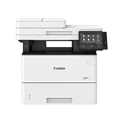 Canon i-SENSYS MF525X FR MFP - Impresora: Amazon.es: Informática