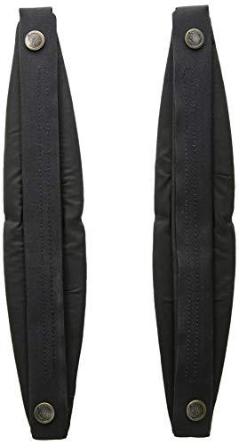 Fjallraven - Kanken Shoulder Pads for Backpacks
