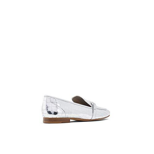 ALDO Women's Astawia Loafer Flat