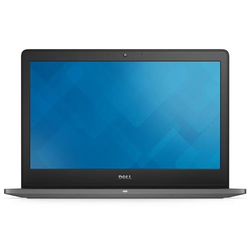 The Dell Chromebook 13 is a business-class Chromebook with high performance and specs.