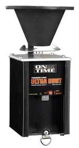 On Time 43005 Tomahawk Ultra Feeder by On Time