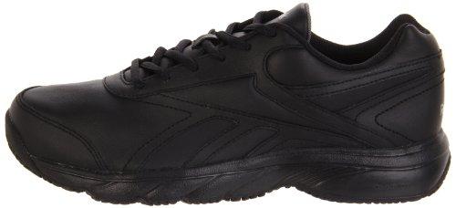 DMX scarpa a Ride Reebok Reeshift piedi YBF5qq