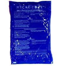 Cool Pack - Microcore Cool Pack for Casserole Carriers - by Vesture