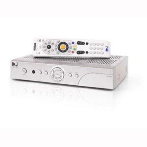 Raymarine DirecTV D12 Satellite Television Receiver