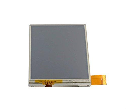 Wholesale Original 4.0 inch LCD Display Panel Screen LMS4...