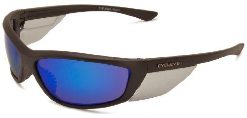 Eyelevel Eyelevel Homme Homme Bleu Blue Homme Lunette Lunette Lunette Blue Eyelevel Bleu qOwaqnr5S