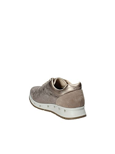 Donna 1151 amp;CO 35 Grigio Sneakers IGI 0PvwpW