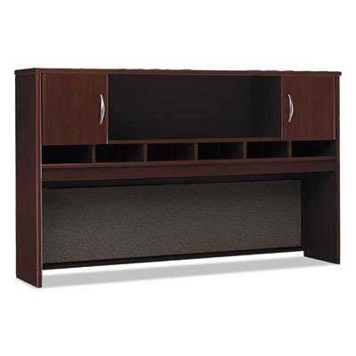SERIES C:71-inch HUTCH by Bush Business Furniture