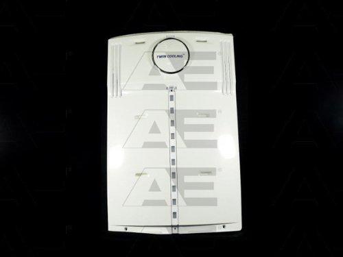 Samsung Assembly Cover - Evaporator Ref Part # - Evaporator Parts