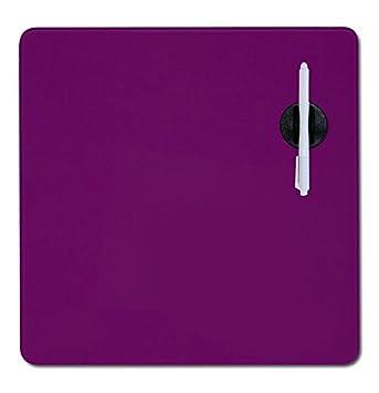 Glas Magnettafel Magnetboard Pinnwand Magnetische Glastafel