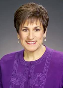 Sally Palaian