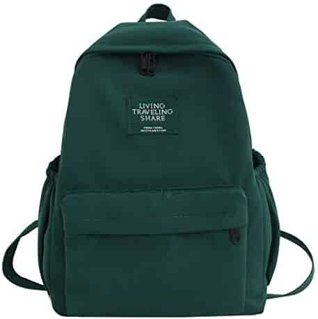 ff879069d439 Shopping Color: 3 selected - Nylon - Handbags & Wallets - Women ...
