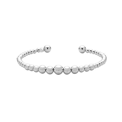 Pori Jewelers .925 Sterling...