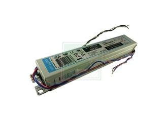 PHILIPS LIGHTING LEDINTA0024V41FO Xitanium 100W 4.16 A 24 V Output Max UL Class II Outdoor LED Driver Module - 1 item(s)