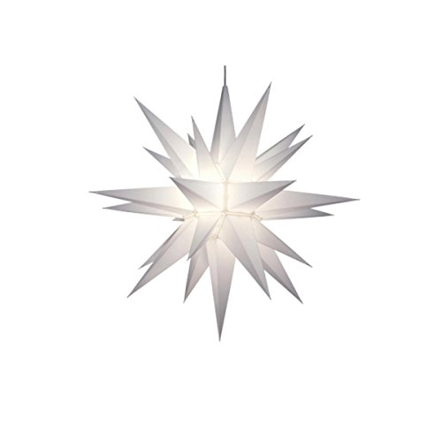 Holiday Porch Star Light by Keystone by Keystone