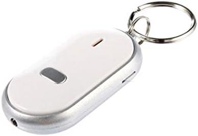Linterna LED portátil Tinksky mando a Control de sonido Lost ...